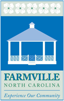 Chamber In The News – Farmville Chamber of Commerce
