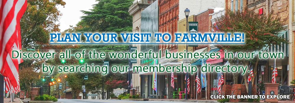 https://www.farmvillencchamber.org/v1/wp-content/uploads/Slide_PlanYourVisitToFarmville3.jpg